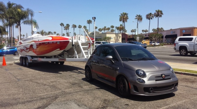 Metro Sound – Huntington Beach, CA | Stereo Shop